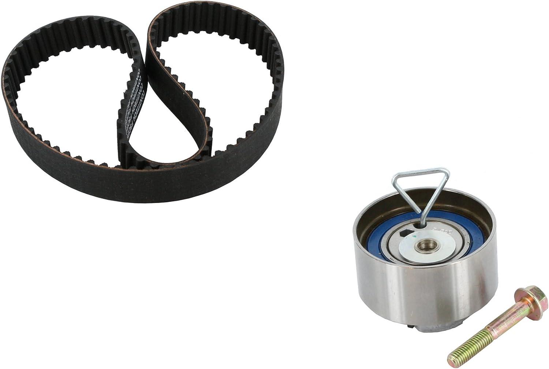 ContiTech TB283K2 Timing Belt Tensioner Kit
