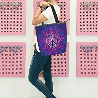 Amazon.es: Bolsos Hippies