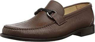 حذاء رجالي بدون كعب من BUGATCHI