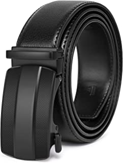 Best simple leather belt coupon Reviews