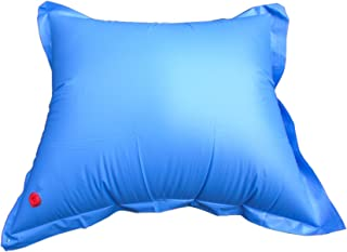 Pool Mate 1-3744 Air Pillow for Above Ground Pool, 4' x 4'