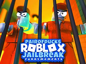 Best roblox jailbreak store Reviews