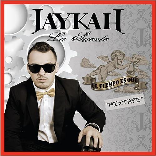 Sofa Blanco [Explicit] by Jaykah on Amazon Music - Amazon.com