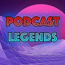 RHS Wildcat Legends
