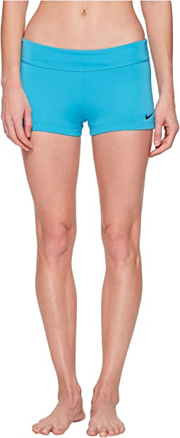 Nike - Kick Shorts