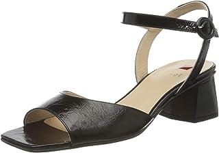 HÖGL Women's Aurelia Open Toe Sandals