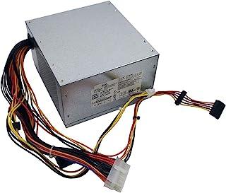 300W L300PM-00 X9GWG Power Supply Unit PSU for Dell Vostro 200 220 230 260 420 Inspiron518 519 530 545 Precision T1500 T16...