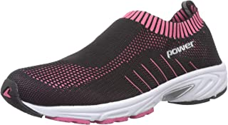 Power Women's Valo Walking Shoes