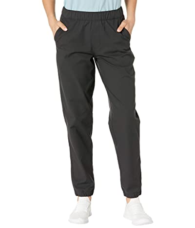 The North Face City Standard Hr Joggers Women