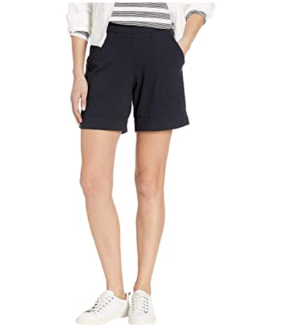Fresh Produce 7 Key Largo Shorts (Black) Women