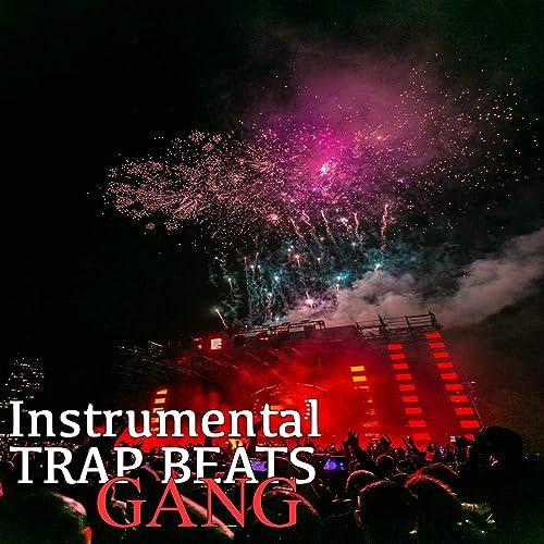 Lit Trap Beats by Instrumental Trap Beats Gang on Amazon Music
