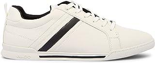 Aldo Men's SHOOPMAN Lace Up Closure Round Toe Sneakers