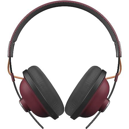 Panasonic Rpbtd10ek Bluetooth Headphones Black Elektronik