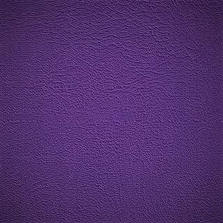 Best wholesale marine vinyl upholstery Reviews