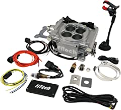 FiTech 30001 Fuel Injection Kit
