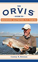 Best saltwater fly fishing books Reviews