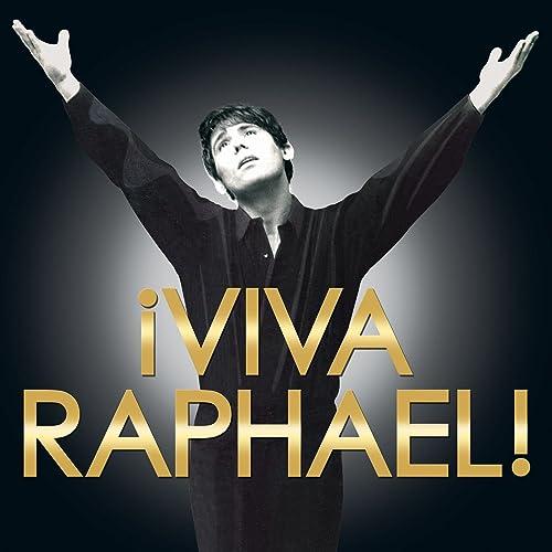 Cuando llora mi guitarra de Raphael Y Los Gemelos en Amazon Music ...