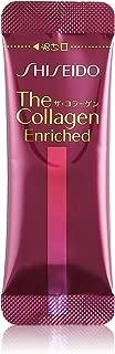 Shiseido The Collagen Enriched tablet V 4x60pcs