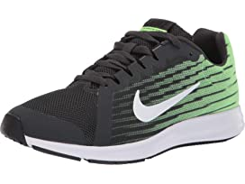 568bfa1175e Nike Kids Downshifter 8 (Little Kid) at Zappos.com
