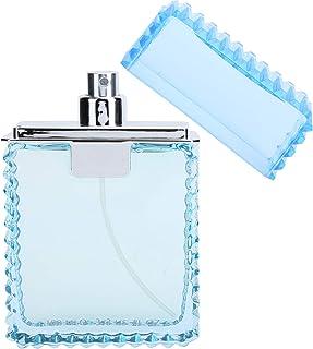 Męska Woda Toaletowa w Sprayu, Przenośne Męskie Perfumy Długotrwały Lekki Zapach Zapach Gentleman Spray Bottle Perfumy