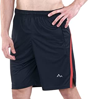 Best mens 80s gym shorts Reviews