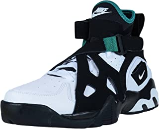 Best nike air unlimited black white Reviews