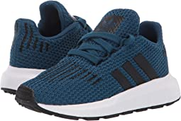 4c74ecb6d Legend Marine Black White. 64. adidas Originals Kids. Swift Run I (Toddler)