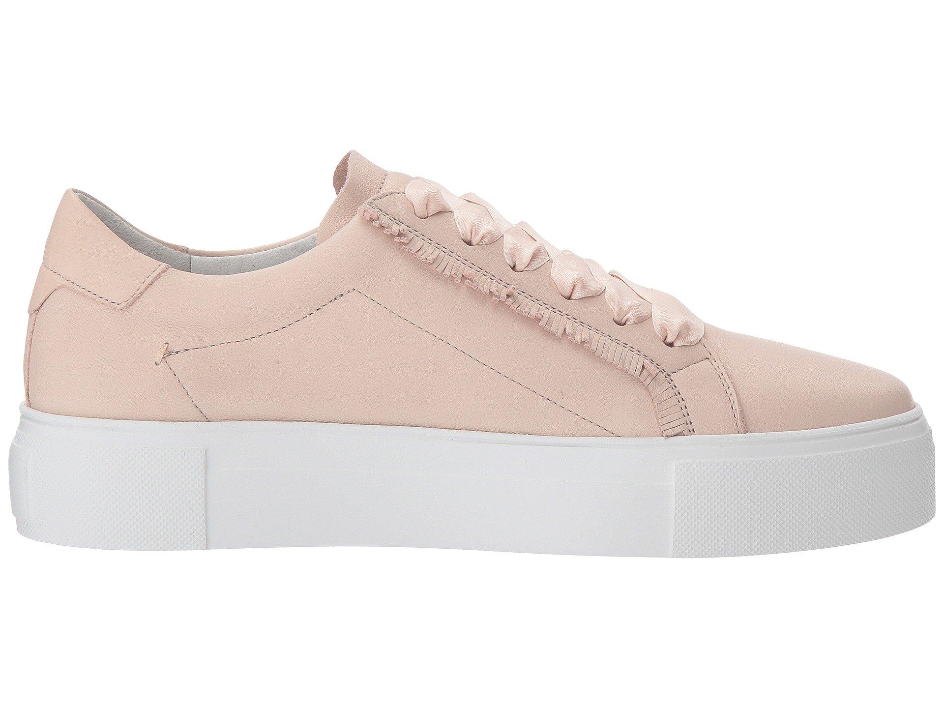 Kennel & SchmengerBig Pearl Sneaker