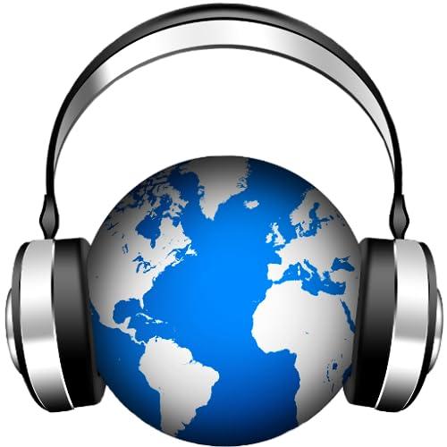 Online Internet Radio