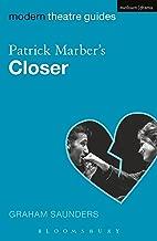 Best patrick marber books Reviews