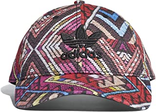 96a2848ee4136 Amazon.com: adidas - Hats & Caps / Accessories: Clothing, Shoes ...