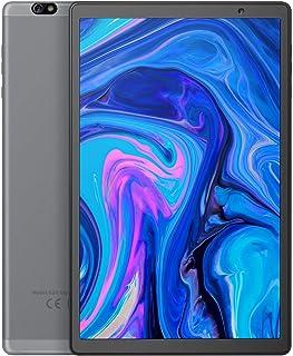【大容量】VANKYO タブレット 10インチ S20 ROM64GB RAM3GB Wi-Fiモデル 8コアCPU Bluetooth 5.0 GPS Android 9.0 日本語取扱説明書付き