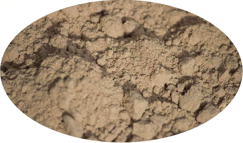 Eder Gewürze - Cardamomo verde molido - 100g