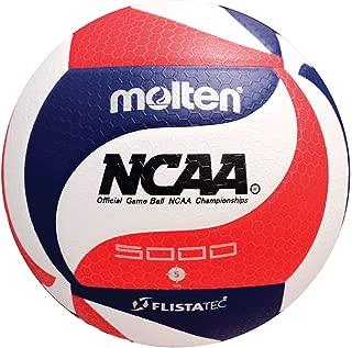 molten 5000 volleyball