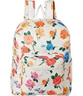 Go-Go Backpack