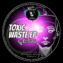 Best toxic waste sweets Reviews