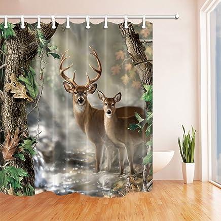 Amazon.fr : GzHQ - Salle de bain et WC / Ameublement et décoration ...