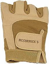 McCormick's Guard Glove