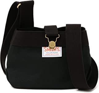 (シップスエニィレディース) SHIPS any SMITH:ROUND BAG S 720040002