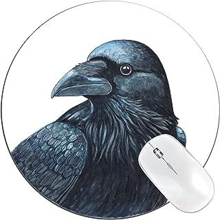 FannyD Crow Unique 8