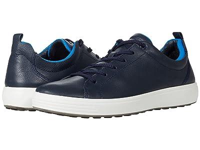 ECCO Soft 7 Craze Sneaker