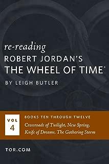 butler wheels