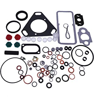zt truck parts Diesel Injection Pump Repair Kit 7135-110 7135110 for Long Tractor 350 445 460 510 550 560 610 2360 2460 2510 2610