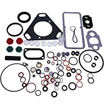 zt truck parts Complete Tractor Fuel Injection Pump Repair Kit (Major) for Universal Products