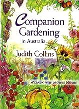 Companion Gardening in Australia