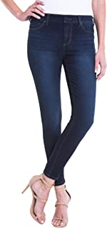 Best grlfrnd petite karolina high rise skinny jean Reviews