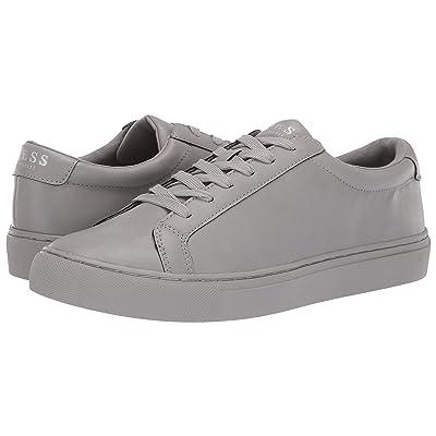GUESS Barette (Grey) Men