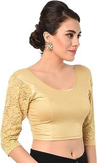 Ein Leitfaden zur Auswahl der besten Saree Petticoats