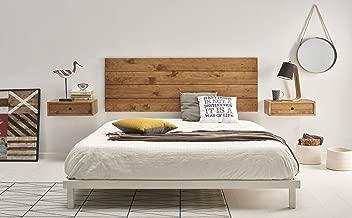 Amazon.es: Ikea Cabeceros Cama