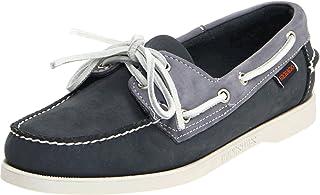 Sebago Womens Spinnaker Boat Shoe
